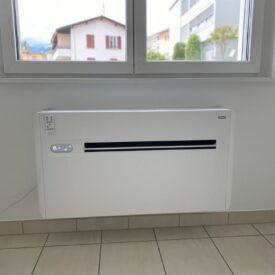Climatizzatori-senza-unita-esterna-03