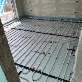Impianto pavimento radiante serpentine-01