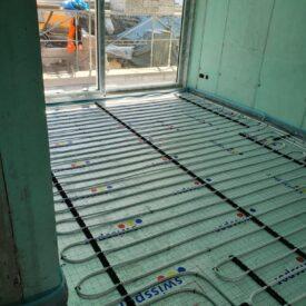 Impianto pavimento radiante serpentine-02