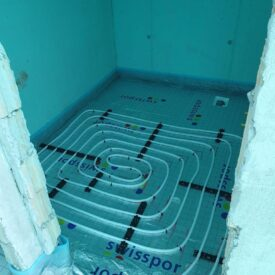 Impianto pavimento radiante serpentine-03