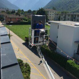 Impianto solare termico-01