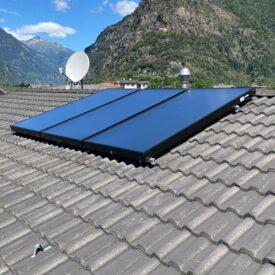 Impianto solare termico-02