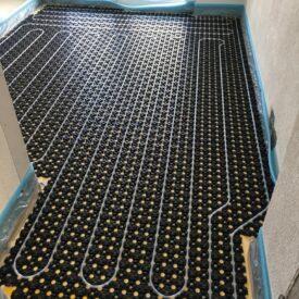 Posa serpentine minitec basso spessore pavimento-02